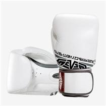 Seven Fightgear Genuine Leather Muay Thai Gloves